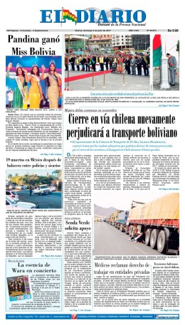 eldiario.net5958dcd4e6924.jpg