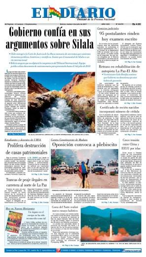eldiario.net595b7fd31d9f4.jpg