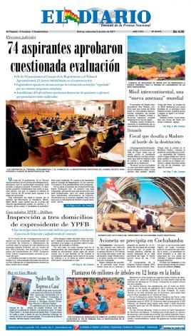 eldiario.net595cd15363876.jpg