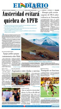 eldiario.net595f74552ab12.jpg