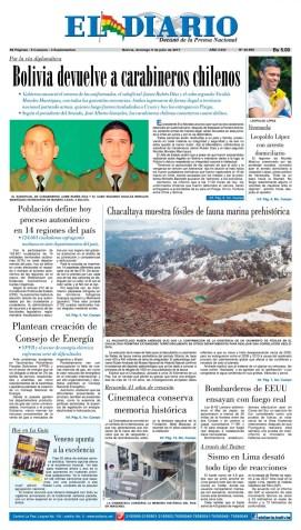 eldiario.net59621756acd47.jpg