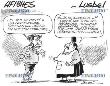 eldiario.net596619d632e96.jpg
