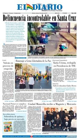 eldiario.net5968aed7531fa.jpg