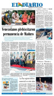 eldiario.net596ca35184965.jpg