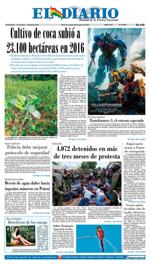 eldiario.net597097d47d31f.jpg