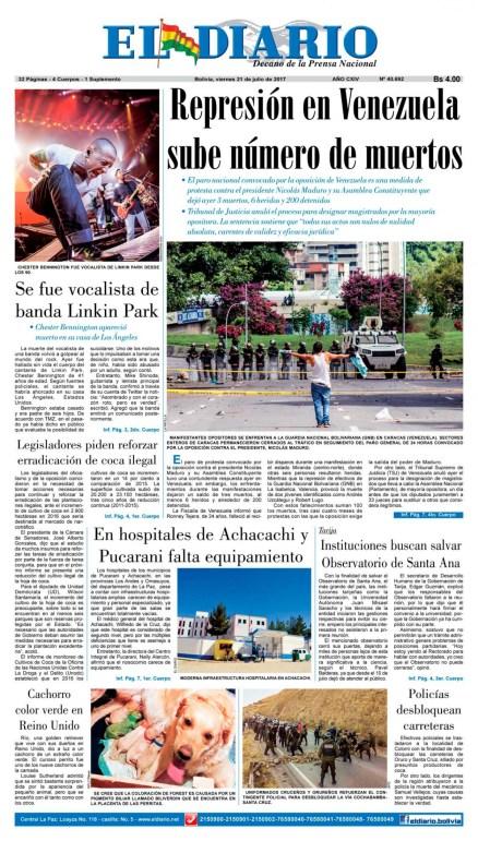 eldiario.net5971e9527a473.jpg