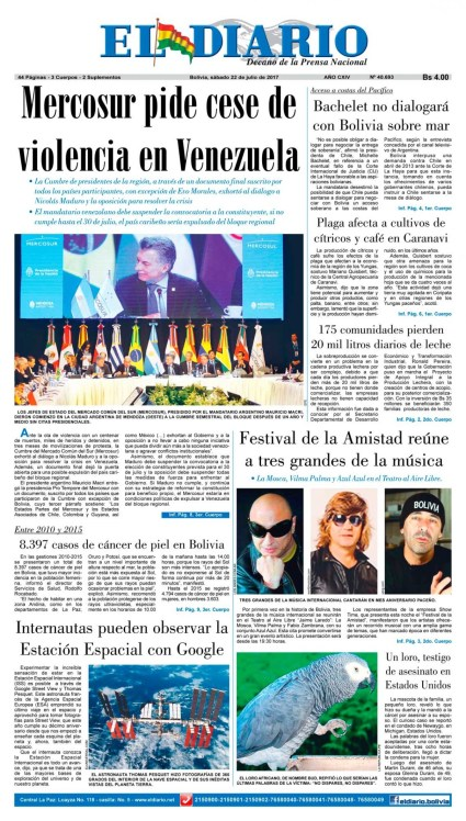 eldiario.net59733ad6ebd04.jpg