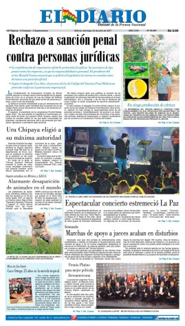 eldiario.net59748c5580fcf.jpg