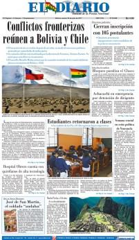 eldiario.net59772f56a1b31.jpg