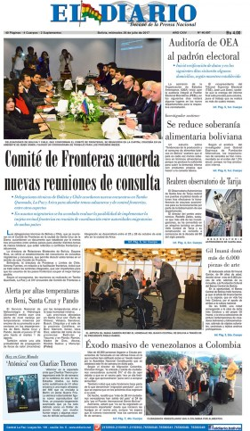 eldiario.net597880d220a4b.jpg