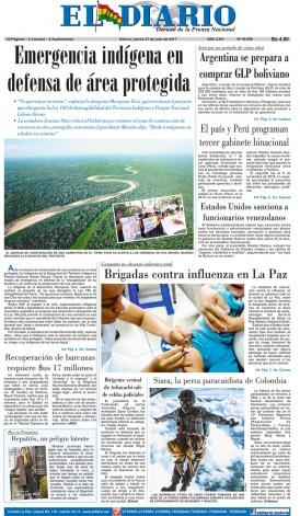 eldiario.net5979d255f0910.jpg