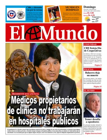 elmundo.com_.bo5958dcdbdc778.jpg