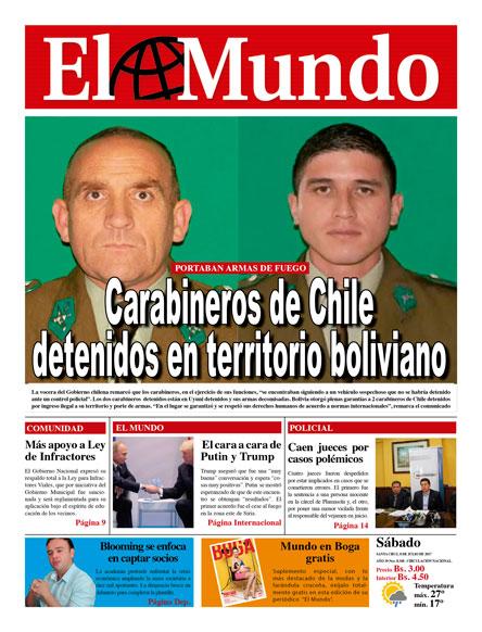 elmundo.com_.bo5960c5d5cdeec.jpg