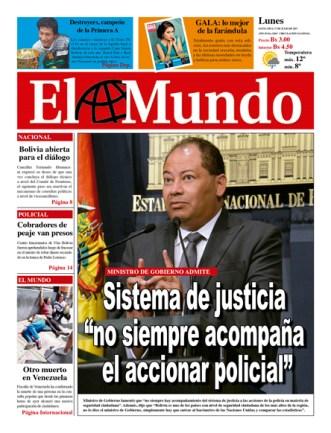 elmundo.com_.bo596ca356e28ff.jpg