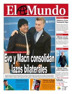 elmundo.com_.bo59733addcf249.jpg