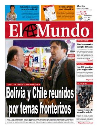 elmundo.com_.bo59772f5e15a59.jpg