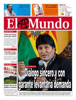 elmundo.com_.bo5979d25b41884.jpg