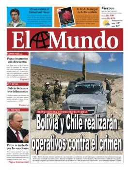 elmundo.com_.bo597b23e0646c8.jpg