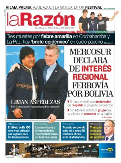 la-razon.com59733ace2beb0.jpg