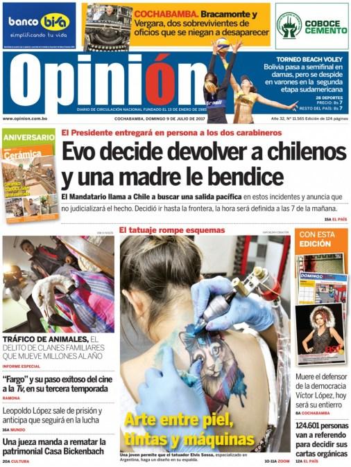 opinion.com_.bo5962175a22fdf.jpg