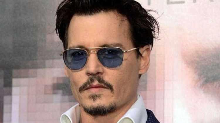 El actorno llegó a un acuerdo con sus ex administradores, y en enero habrá juicio público.