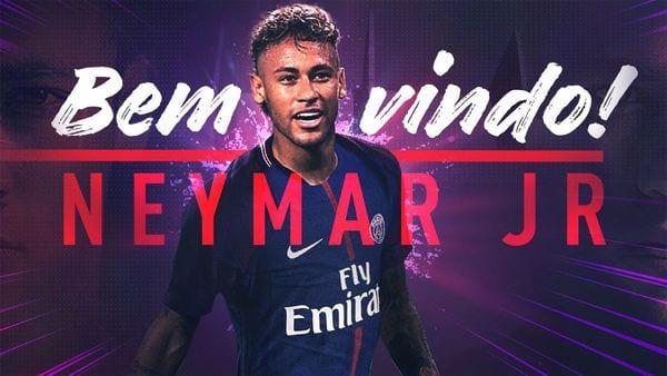 Neymar estaría meditando denunciar al Barcelona ante la FIFA