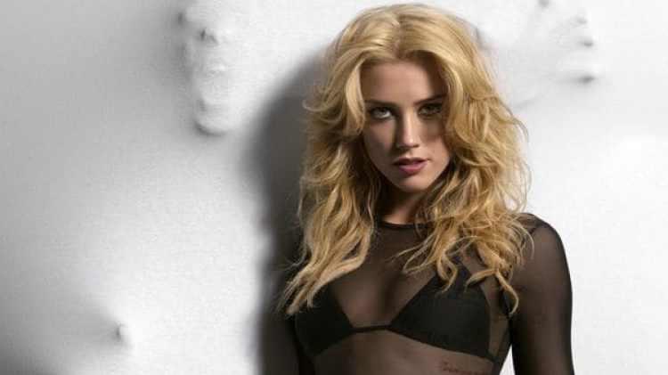 """La protagonista de """"All The Boys Love Mandy Lane"""" ocupó el primer lugar de la lista."""