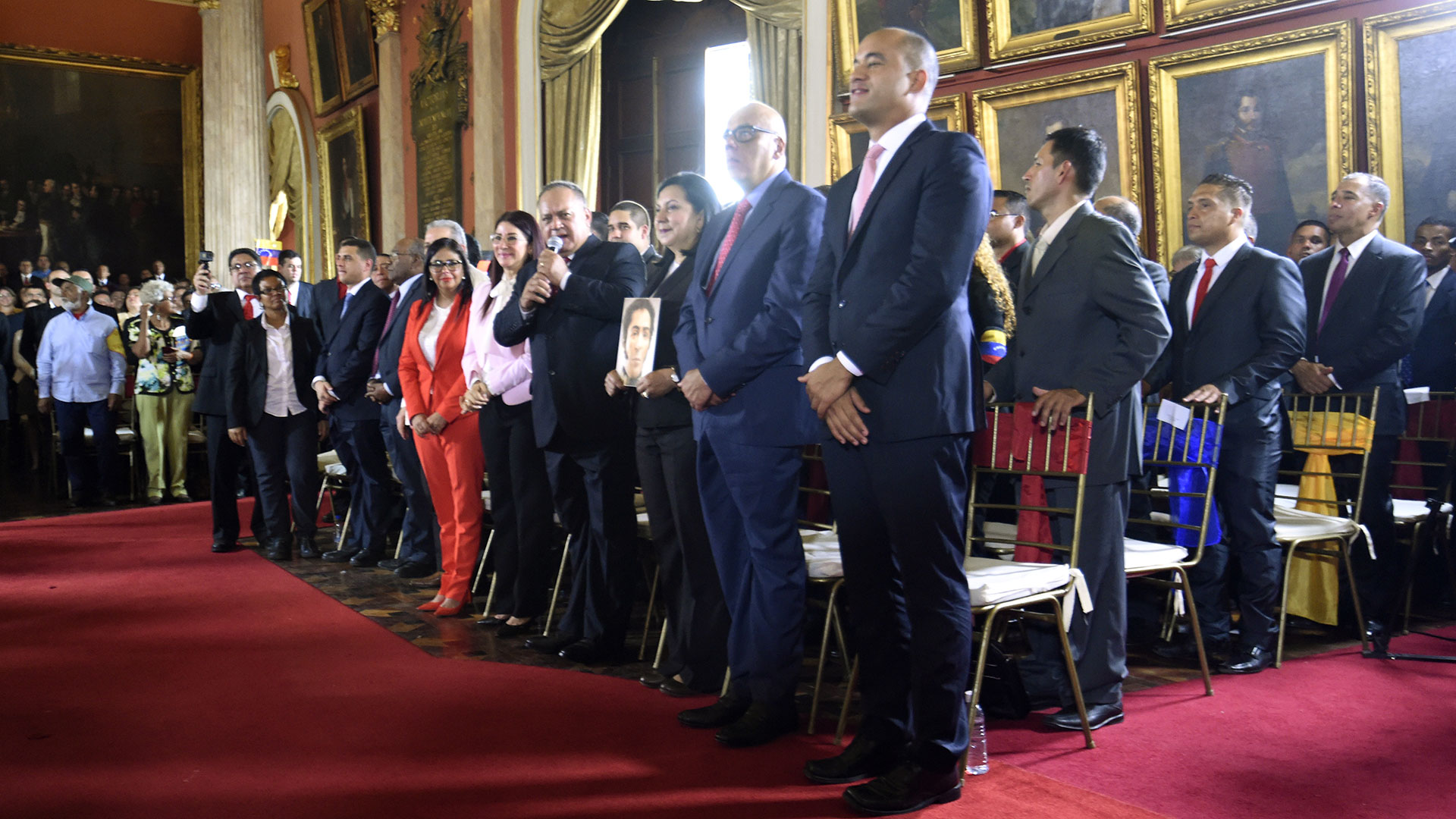 asamblea-constituyente-venezuela-1