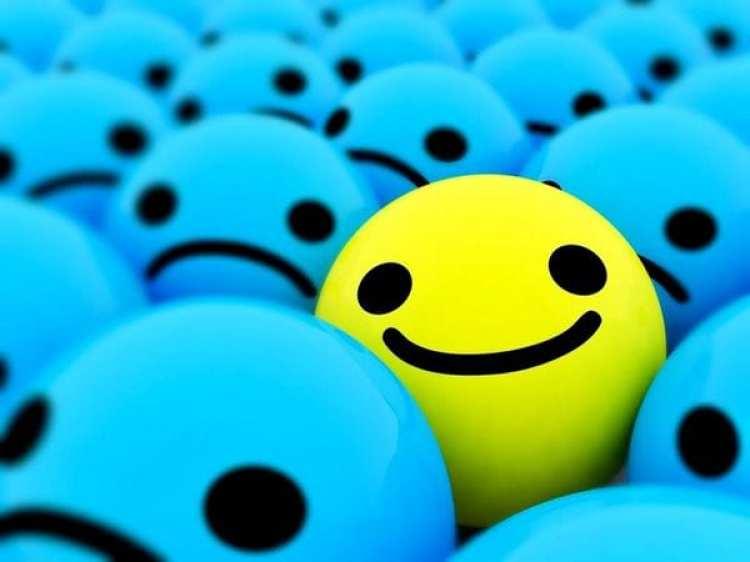 Al parecer una de las claves para alcanzar la felicidad, es invertir dinero en evitar tener que llevar adelante tareas que no nos brindan placer