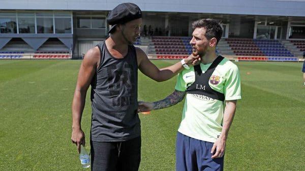 Ésta es la condición de Philippe Coutinho para llegar a Barcelona
