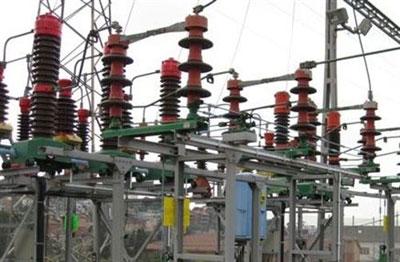 Resultado de imagen de accidente electricidad