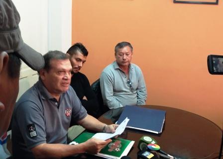 Torneo Clausura se reinicia tras presentación de garantías de pago