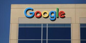 Google paga 3.000 millones de dólares para seguir siendo el buscador de Apple