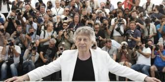 Roman Polanski enfrenta nuevas acusaciones de abuso sexual en EEUU