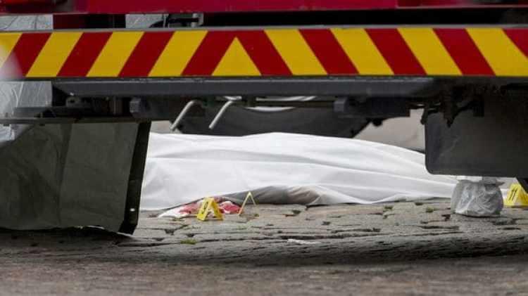 El ataque ocurrió un día después de dos atentados reivindicados por el grupo yihadista Estado Islámico (ISIS, por sus siglas en inglés) en Cataluña (Reuters)