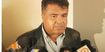 """Ex secretario liguero califica de """"ilegal"""" al actual directorio"""