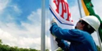 La CNC afirma que se busca cubrir la caída de ingresos de YPFB