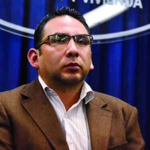 Villegas deja la ABC con dudas sobre observaciones a Corsán