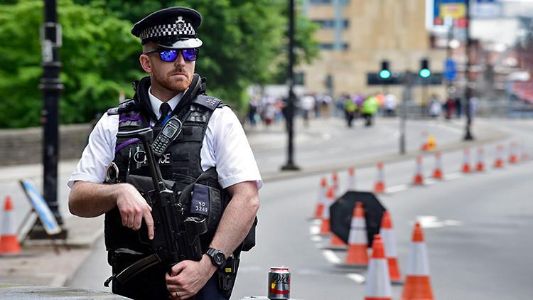 FBI: Los atentados del EI en Europa y EE.UU. podrían haber estado financiados desde el Reino Unido