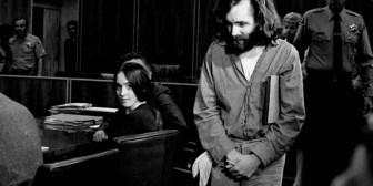 Familia Manson (VII): La inmortalidad vista para sentencia