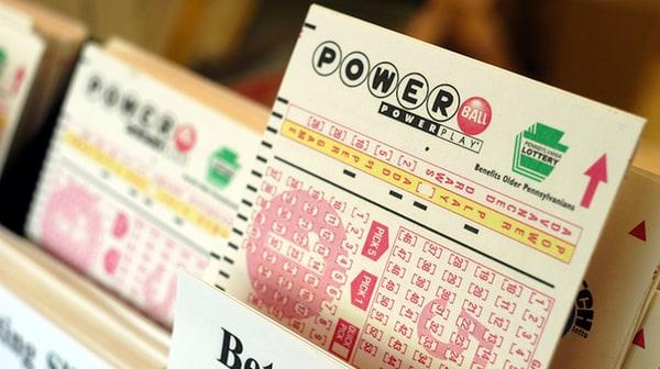 Premio mayor del 'Powerball' ha llegado a los $700 millones