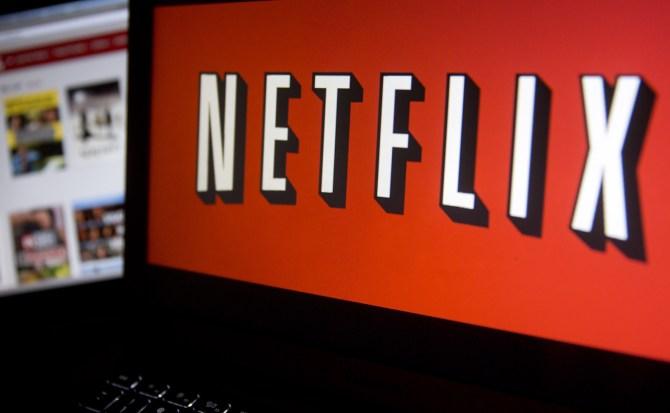 Netflix arroja luz sobre el funcionamiento de su motor de recomendaciones