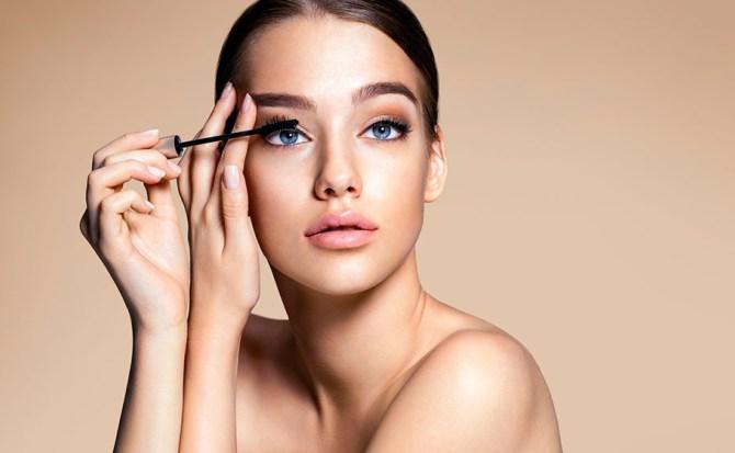 El inminente futuro del maquillaje estará protagonizado por tu iPhone