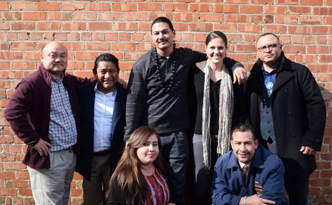 Google dona un millón de dólares para apoyar a la comunidad latina en EE.UU.