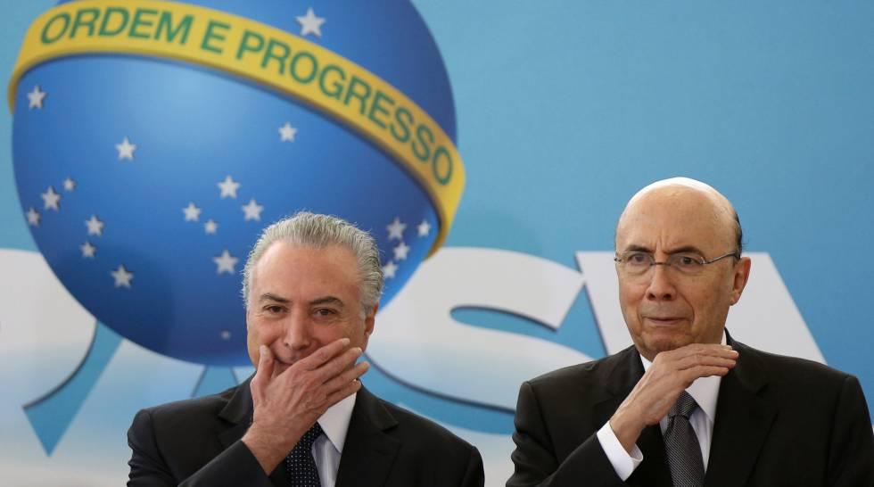 Governo anuncia pacote de privatizações com Casa da Moeda e Eletrobras