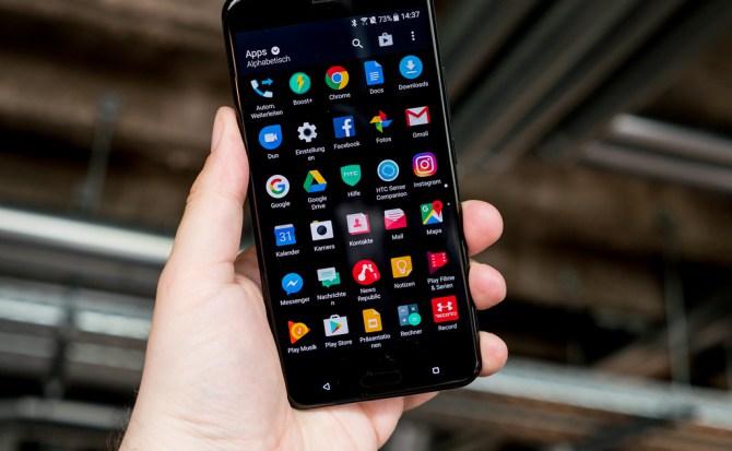 Tu Android podría estar reproduciendo vídeos y dando clic a anuncios sin que te des cuenta