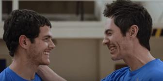 """""""Del otro equipo"""", la comedia mexicana que se burla del machismo"""