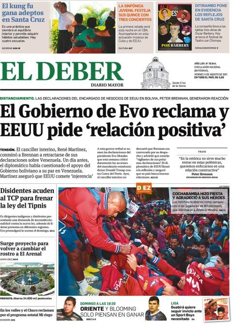 eldeber.com_.bo598d98c758846.jpg