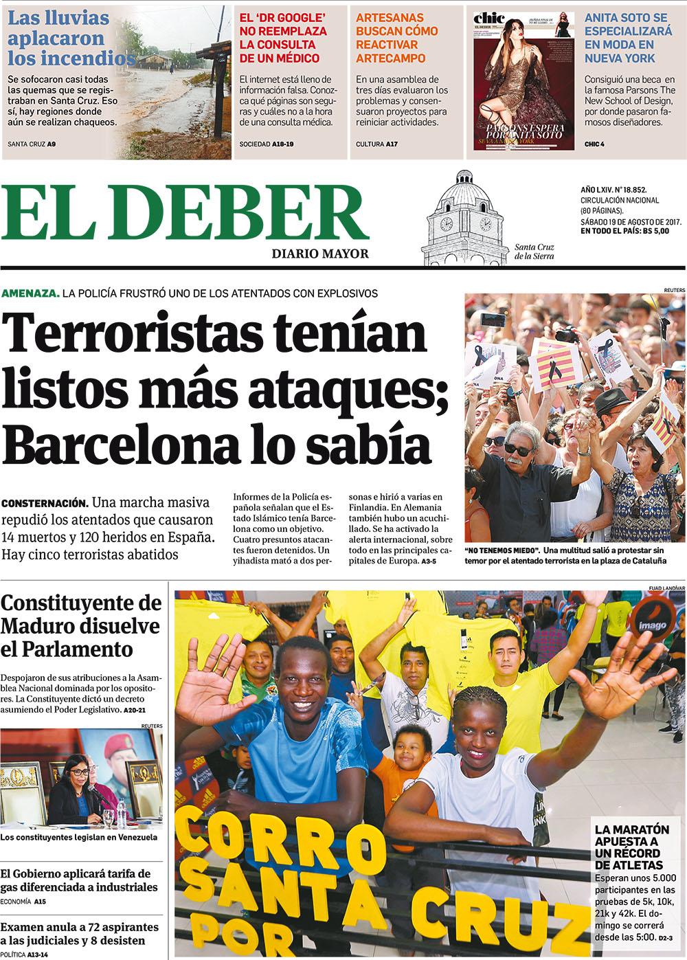 eldeber.com_.bo59997645cc990.jpg