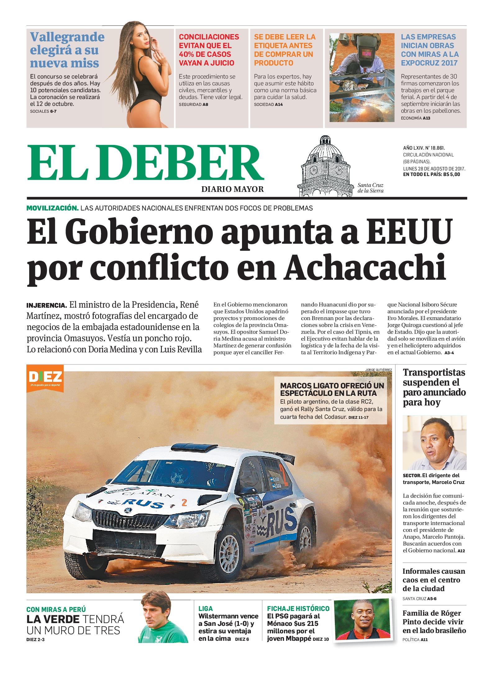 eldeber.com_.bo59a402466582d.jpg